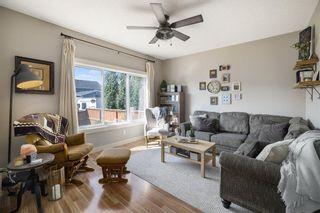 Photo 6: 358 Fireside Place: Cochrane Detached for sale : MLS®# A1139754