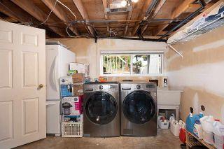 Photo 23: 7841 SWANSON Drive in Delta: Scottsdale House for sale (N. Delta)  : MLS®# R2580723
