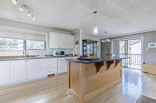 Photo 6: 5261 Metral Dr in : Na Pleasant Valley House for sale (Nanaimo)  : MLS®# 879128