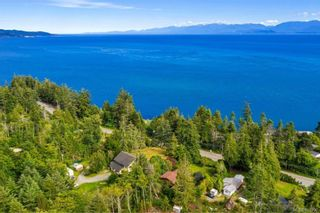 Photo 37: 8132 West Coast Rd in Sooke: Sk West Coast Rd House for sale : MLS®# 842790
