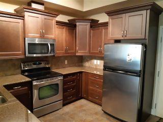 Photo 5: 1102 10303 111 Street in Edmonton: Zone 12 Condo for sale : MLS®# E4224188