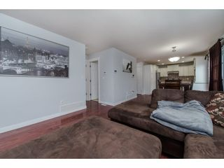 """Photo 10: 23 20292 96 Avenue in Langley: Walnut Grove House for sale in """"BROOKWYNDE"""" : MLS®# R2089841"""