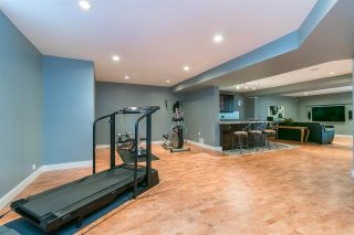 """Photo 28: 3242 142A Street in Surrey: Elgin Chantrell House for sale in """"Elgin Estate"""" (South Surrey White Rock)  : MLS®# R2588719"""