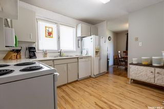 Photo 3: 341 Campion Crescent in Saskatoon: West College Park Residential for sale : MLS®# SK855666