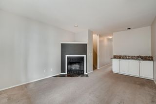 Photo 15: 104 1014 14 Avenue SW in Calgary: Beltline Row/Townhouse for sale : MLS®# A1118419