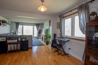 Photo 7: 11045 Hwy 321 Rushman Road: Stony Mountain Residential for sale (R12)  : MLS®# 202009409