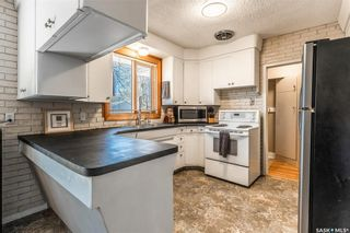 Photo 10: 2960 Robinson Street in Regina: Lakeview RG Residential for sale : MLS®# SK849188