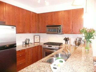 Photo 7: 209 4211 Bayview Street in Richmond: Home for sale