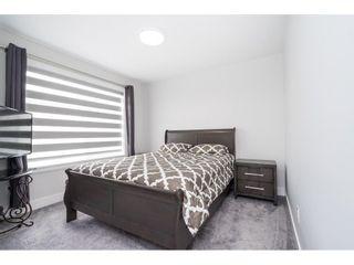 "Photo 22: 11036 240 Street in Maple Ridge: Cottonwood MR House for sale in ""Meadowlane"" : MLS®# R2599191"