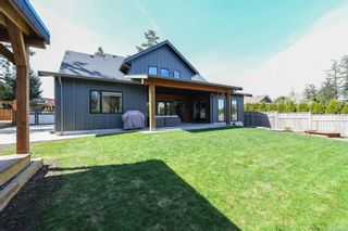 Photo 60: 430 Butchers Rd in : CV Comox (Town of) House for sale (Comox Valley)  : MLS®# 873648
