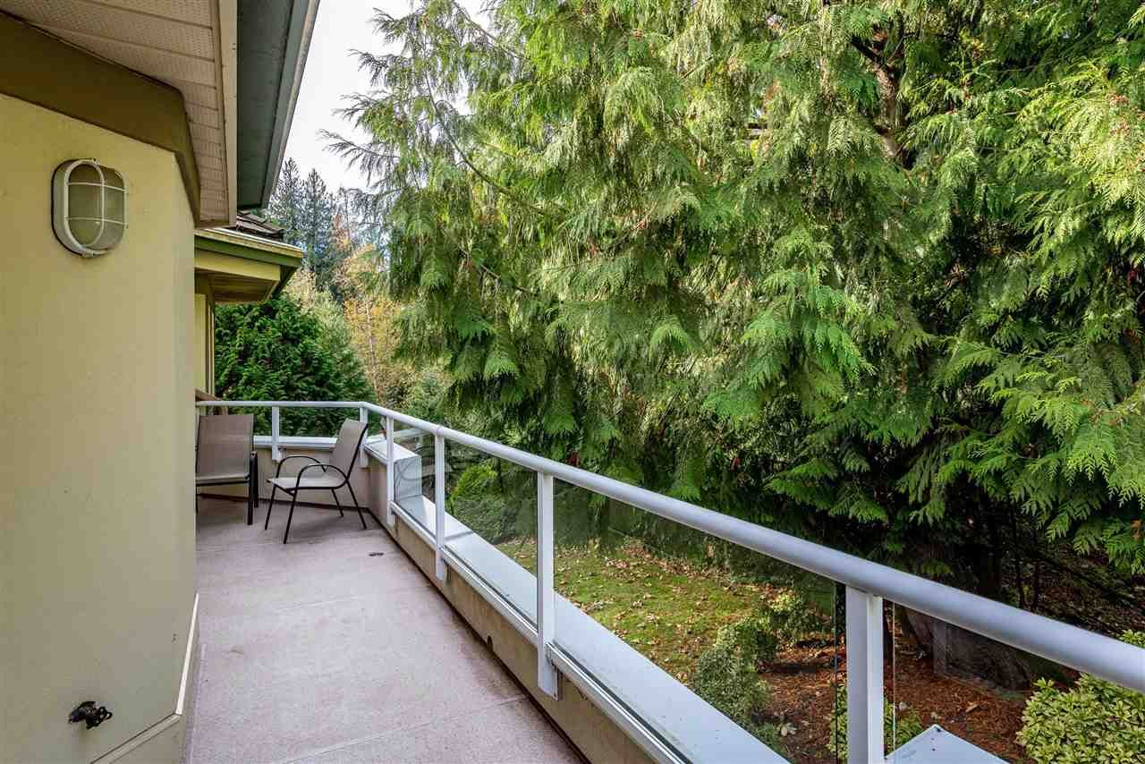 """Photo 27: Photos: 62 4001 OLD CLAYBURN Road in Abbotsford: Abbotsford East Townhouse for sale in """"CEDAR SPRINGS"""" : MLS®# R2513100"""