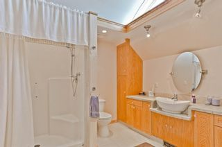 Photo 24: 194 North Road: Beiseker Detached for sale : MLS®# A1099993