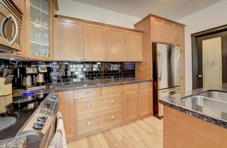 Photo 16: 1, 3421 5 Avenue NW in Calgary: Parkdale Row/Townhouse for sale : MLS®# A1057413