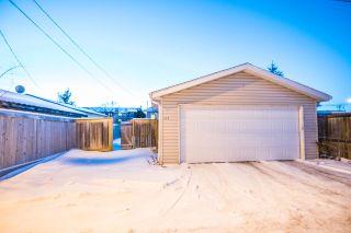 Photo 22: 523 Gagnon Street in Winnipeg: Westwood Single Family Detached for sale (5G)  : MLS®# 1800389