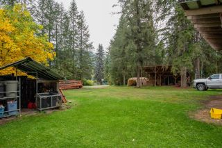 Photo 52: 6619 APPLEDALE LOWER ROAD in Appledale: House for sale : MLS®# 2461307