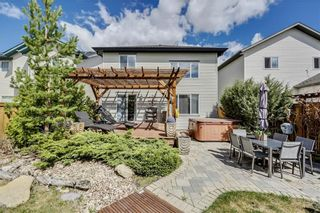 Photo 36: 55 ROYAL BIRKDALE Crescent NW in Calgary: Royal Oak House for sale : MLS®# C4183210