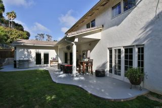 Photo 35: House for sale : 5 bedrooms : 6010 Agee St in San Diego