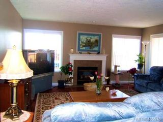 Photo 2:  in COURTENAY: CV Courtenay East House for sale (Comox Valley)  : MLS®# 465576
