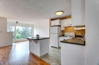 Photo 16: 204 10105 95 Street in Edmonton: Zone 13 Townhouse for sale : MLS®# E4246553