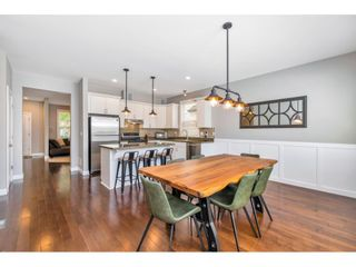 Photo 14: 6757 193A Street in Surrey: Clayton House for sale (Cloverdale)  : MLS®# R2478880