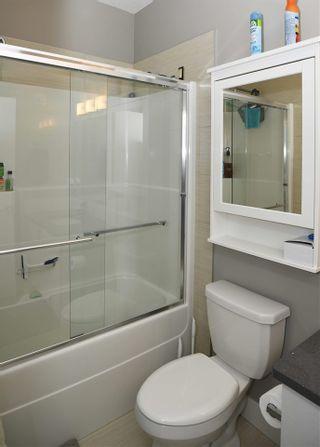 Photo 30: 105 10006 83 Avenue in Edmonton: Zone 15 Condo for sale : MLS®# E4241674