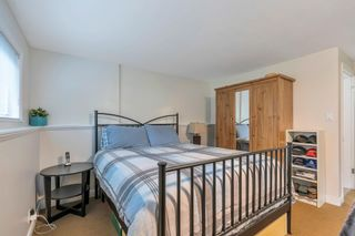 Photo 34: 8025 BORDEN Street in Vancouver: Fraserview VE House for sale (Vancouver East)  : MLS®# R2598430