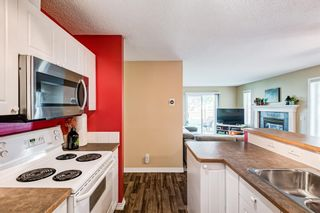 Photo 26: 16 914 20 Street SE in Calgary: Inglewood Row/Townhouse for sale : MLS®# A1128541