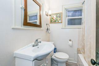 Photo 20: 108 North Kensington Avenue in Hamilton: House for sale : MLS®# H4080012