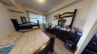 Photo 5: 205 22858 LOUGHEED Highway in Maple Ridge: East Central Condo for sale : MLS®# R2543157