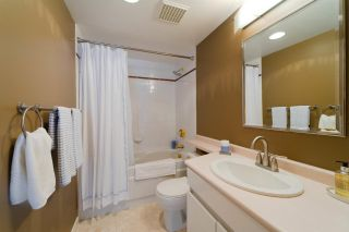 """Photo 13: 605 4689 HAZEL Street in Burnaby: Forest Glen BS Condo for sale in """"THE MADISON"""" (Burnaby South)  : MLS®# R2283645"""