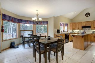 Photo 18: 338 Squirrel Street: Banff Detached for sale : MLS®# A1139166