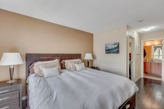 """Photo 20: 705 5611 GORING Street in Burnaby: Central BN Condo for sale in """"THE LEGACY"""" (Burnaby North)  : MLS®# R2161193"""