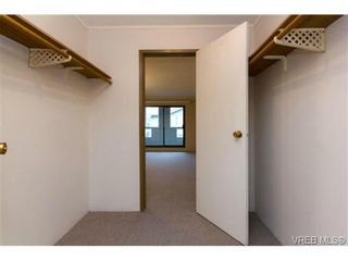 Photo 11: 205 949 Cloverdale Ave in VICTORIA: SE Quadra Condo for sale (Saanich East)  : MLS®# 658759