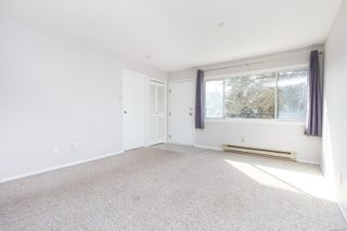 Photo 12: 760 Wilson St in : VW Victoria West Quadruplex for sale (Victoria West)  : MLS®# 870219