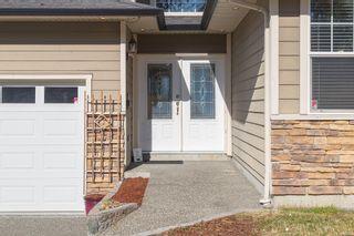 Photo 4: 4020 Rainbow St in Saanich: SE High Quadra House for sale (Saanich East)  : MLS®# 882323