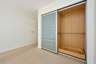 """Photo 21: 305 2424 CYPRESS Street in Vancouver: Kitsilano Condo for sale in """"CYPRESS PLACE"""" (Vancouver West)  : MLS®# R2572541"""