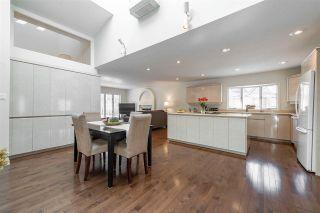 Photo 14: 230 OMAND Drive in Edmonton: Zone 14 House for sale : MLS®# E4239966