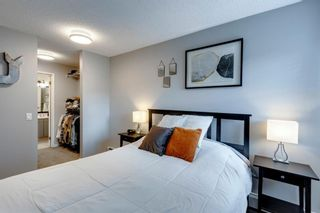 Photo 22: 2011 2000 Edenwold Heights in Calgary: Edgemont Apartment for sale : MLS®# A1142475