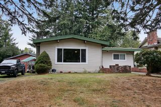 Photo 20: 1885 JACKSON Street in Abbotsford: Central Abbotsford House for sale : MLS®# R2106161