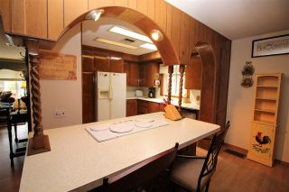 Photo 9: CARLSBAD WEST Manufactured Home for sale : 2 bedrooms : 7214 San Lucas in Carlsbad