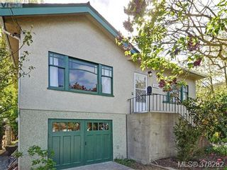 Photo 20: 3115 Glasgow St in VICTORIA: Vi Mayfair House for sale (Victoria)  : MLS®# 759622