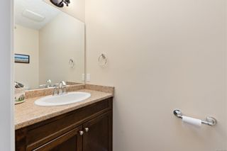 Photo 15: 509 Torrence Rd in : CV Comox (Town of) House for sale (Comox Valley)  : MLS®# 872520