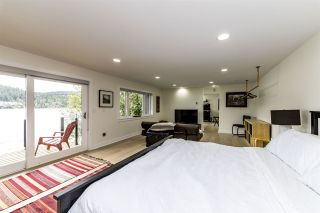 Photo 13: 1938 CARDINAL Crescent in North Vancouver: Deep Cove House for sale : MLS®# R2534974