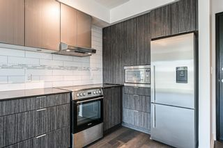 Photo 11: 2007 930 6 Avenue SW in Calgary: Downtown Commercial Core Apartment for sale : MLS®# A1108169
