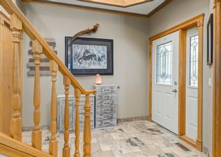 Photo 4: 237 West Lakeview Place: Chestermere Detached for sale : MLS®# A1111759