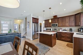 Photo 10: 43 Carringvue Drive NW in Calgary: Carrington Semi Detached for sale : MLS®# A1067950
