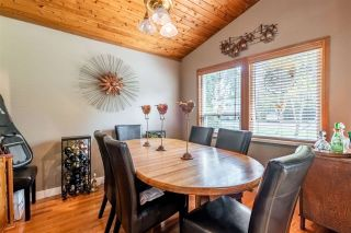 Photo 9: 3937 201 Street in Langley: Brookswood Langley House for sale : MLS®# R2576675