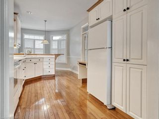 Photo 15: 465 ROSECLIFFE Terrace in London: South C Residential for sale (South)  : MLS®# 40148548