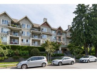 "Photo 20: 5 9339 ALBERTA Road in Richmond: McLennan North Townhouse for sale in ""Trellaines"" : MLS®# R2073568"