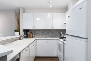 """Photo 8: 109 1208 BIDWELL Street in Vancouver: West End VW Condo for sale in """"Baybreeze"""" (Vancouver West)  : MLS®# R2541358"""